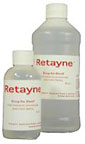 Longarm Quilting Supplies - Retayne