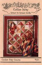 quilting patchwork patterns