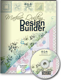 New Design Builder Book and CD