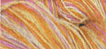 Signature Thread - Variegated - 08-F154 Cotton Candy
