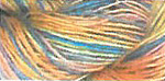 Signature Thread - Variegated - 08-F253 Summery Fun