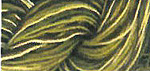 Signature Thread - Variegated - 08-F255 Corn Field