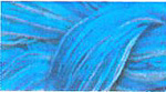 Signature Thread - Variegated - 08-F258 Dreamy Blues