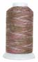 Click for Larger image of 944 VALLEY of the QUEENS-King Tut Quilting Thread