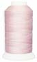 Click for Larger image of 956 ANGEL PINK-King Tut Quilting Thread