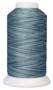 Click for Larger image of 964 ASHER-King Tut Quilting Thread