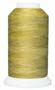 Click for Larger image of 965 SHEAVES-King Tut Quilting Thread