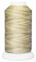 Click for Larger image of 966 SANDSTORM-King Tut Quilting Thread