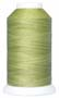 Click for Larger image of 969 DATE PALM-King Tut Quilting Thread