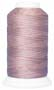 Click for Larger image of 970 CHALICE-King Tut Quilting Thread