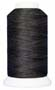 Click for Larger image of 979 OBSIDIAN-King Tut Quilting Thread