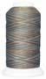 Click for Larger image of 980 RIVER BANK-King Tut Quilting Thread