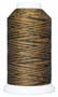 Click for Larger image of 981 COBRA-King Tut Quilting Thread