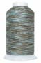 Click for Larger image of 994 KARNAK-King Tut Quilting Thread